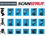 Новости от компании SCANSTRUR (UK)