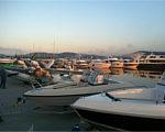 В Самарской области завершила свою работу крупнейшая региональная выставка яхт и катеров «VOLGA boat show 2013»