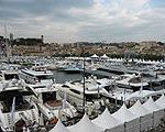 Для французской морской промышленности «худшее позади»