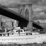 Feadship Heritage Fleet Holding USA Event