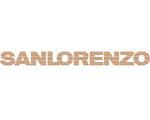 """""""Sanlorenzo"""" заняла вторую строчку в рейтинге Global Order Book 2014"""