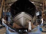 WN SERVICE - сезонное предложение для владельцев яхт