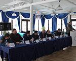 Ежегодная конференция «День Капитана» и развитие маломерного флота.