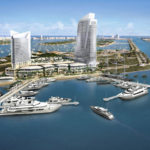 Miami's Watson Island Megayacht Marina May Proceed After All