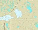 Летнее обновление картографии С-МАР by Jeppesen
