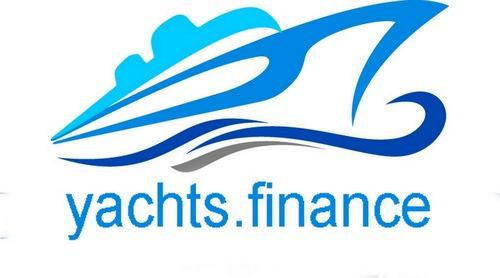 Финансирование яхт